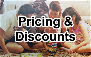 Pricing-&-Discounts
